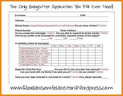 Agile Resume Resume Cv Cover Letter Burger King Crew Member Resume