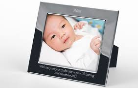 Personalized Wedding Photo Frame Wedding Frames Silver Treats U2013 Personalised Gifts For All Occasions