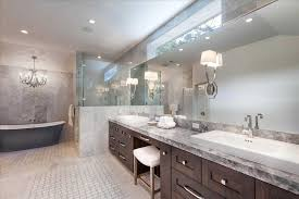 Tuscan Bathroom Designs Bathroom Jpg Transitional Bathroom Ideas Bathrooms
