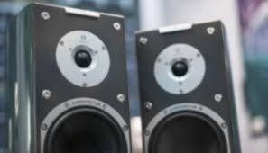 Best Budget Bookshelf Speaker 10 Best Budget Studio Monitors Of 2017 Music Critic Review