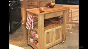 catskill kitchen islands catskill of the kitchen island review butcher block co