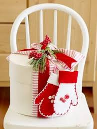 15 breathtaking diy christmas gift wrapping ideas gleamitup
