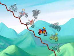 bike race all bikes apk bike race free motorcycle 1mobile