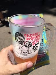I Heart Spreadsheets Mug Oregon Brewers Fest Oregonbrewfest Twitter