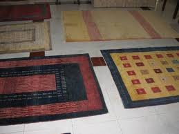 Types Of Rugs 8 Answers What Is The Best Kind Of Rug For A Bedroom Floor