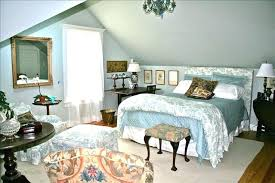 slanted ceiling bedroom sloped ceiling bedroom ideas bedroom ideas sloped ceilings sloped