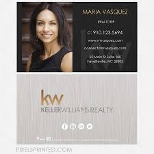 Funny Personal Business Cards Best 25 Realtor Business Cards Ideas On Pinterest Real Estate