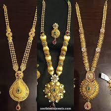 necklace design catalog necklaces necklaces