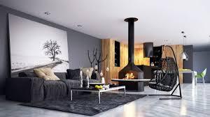 Residential Interior Design Residential Interior Design Ideas Trends 2014 Interior Design