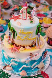 milind u0027s birthday celebration phoenix birthday photographer