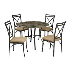 cheap marble table dining set find marble table dining set deals