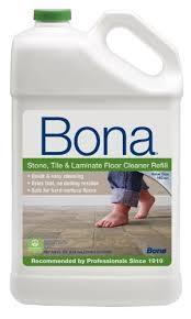 pergo floor cleaner amazon com