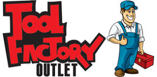 direct tools factory outlet black friday sale tool factory outlet hand tools power tools orange county ny