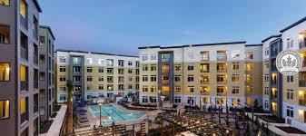 dublin apartments in alameda county california avalon dublin