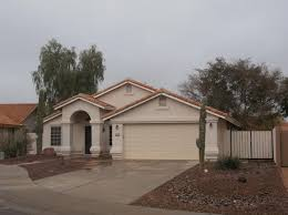 Beautiful Homes For Sale 7 Best Homes For Sale Glendale Az Images On Pinterest Glendale