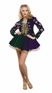mardigras costumes forum designer collection mardi gras maiden