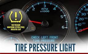 2014 honda crv tire pressure light turn off low tire pressure light democraciaejustica