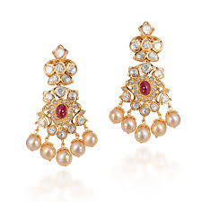 pachi work earrings collection collection earrings