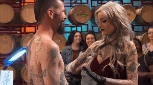 ink master season 1 episode 11 the best master in 2018