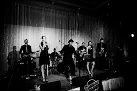 wedding band toronto photo live wedding band toronto snj