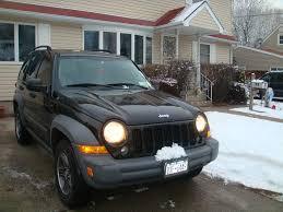 jeep liberty roof lights tarikleesimsek 2005 jeep libertylimited edition sport utility 4d