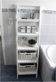 Bathroom Decor Ideas Bathroom Interior Four Bathroom Storage Ideas For Small