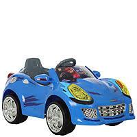 rollplay pj masks cat car 6 volt ride toys