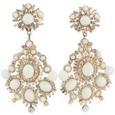 20s earrings armenia ararat artist cheremina http www livemaster ru