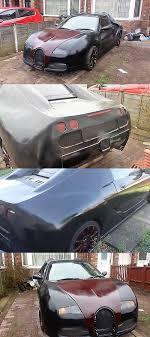 Bugatti Meme - best 30 bugatti veyron fun on 9gag