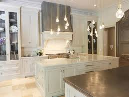Kitchen Cabinet Cost Estimator Kitchen Cabinets Should You Replace Or Reface Extraordinary