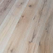engineered hardwood floors wirebrushed builddirect