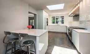 Kitchen Designers York Bareville Kitchens U0026 Design Renovations And Remodeling