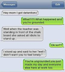 Funny Text Messages Jokes Memes - funniest text messages of all time 11 jpg 792纓864 lol