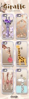 asian giraffe ring holder images 1233 best giraffe items i want images giraffes jpg