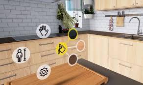 configurateur cuisine ikea lance configurateur de cuisine en vr immobilier 2 0