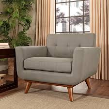 Upholstered Club Chairs by Saginaw Arm Chair Arm Chairs Upholstered Arm Chair And Chairs