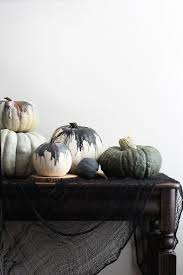 spooky halloween images 148 best a spooky halloween images on pinterest happy halloween