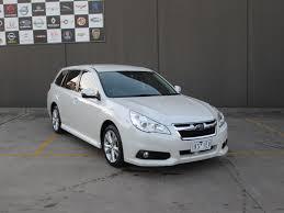subaru liberty 2017 2014 subaru liberty 5gen 2 5i wagon motor direct melbourne car