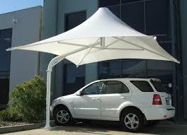 cool extra large cantilever umbrella design offer freestanding