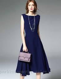 women u0027s boutique shop cute cheap clothes online cheap clothes