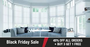black friday baby furniture selectblinds com u0027s 2016 black friday sale on all products