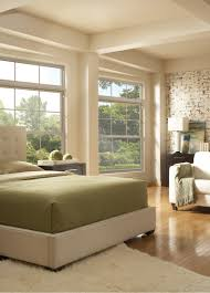four benefits to increasing natural light in your home