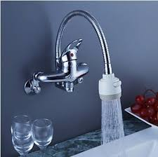 delta 200 kitchen faucet wall mounted kitchen faucet with where to buy a wall mount