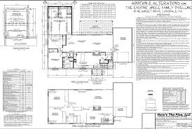 Whitemarsh Hall Floor Plan by 113 Sunset Lansdale Montgomery Township Pa 19446
