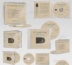 cd jewel case jewel case template wholesale recordable cd media