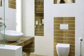 bathroom tile paint ideas inspirations brown tile bathroom paint fascinating paint colors