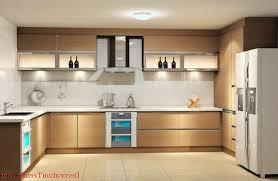 Small Kitchen Design Ideas 2014 Kitchen Design Ideas 2014 Nano At Home