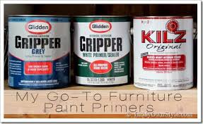 how to paint furniture old wooden chest of drawers in my own style