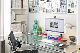 Stylish Desk Organizers by 5 Ways To Organize A Desk Without Drawers Drawers Desks And