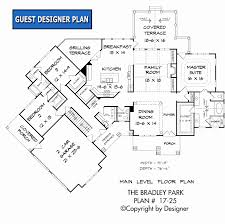 rustic cabin floor plans rustic floor plans new rustic cabin floor plans awesome cabin